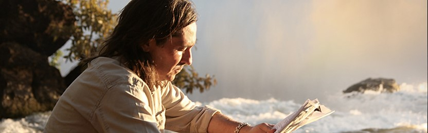 Neil Oliver -The History of Britain in 100 Places