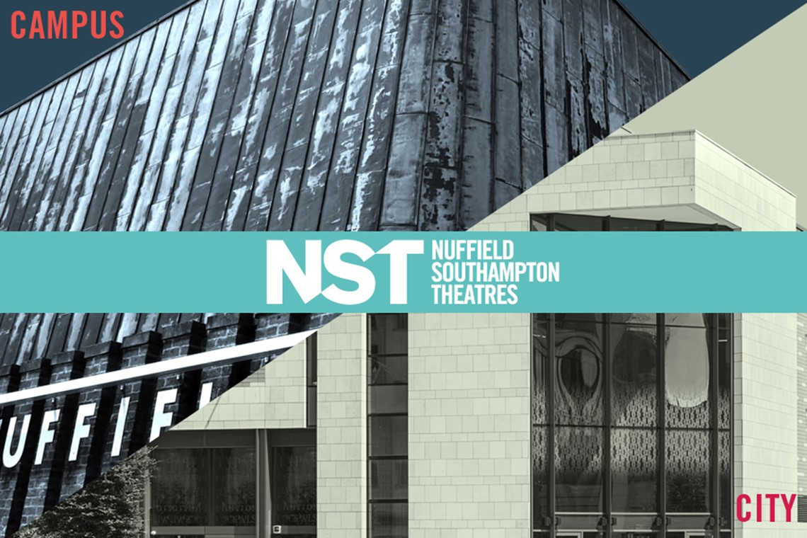 Nuffield Southampton Theatres