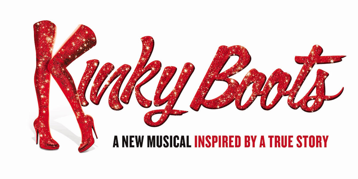 Kinky Boots, The Musical
