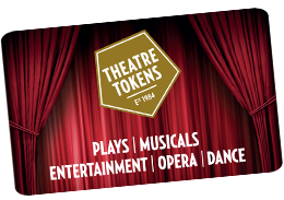 Win Theatre Tokens